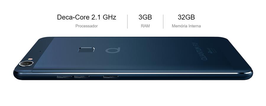 8e4eadf4e6b64 17 01 2017 – A marca brasileira de smartphones Quantum acaba de firmar  parceria com o Fujioka, um dos principais varejistas de eletrônicos do  Brasil, ...