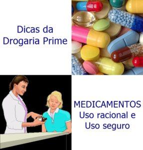 uso_seguro_racional2